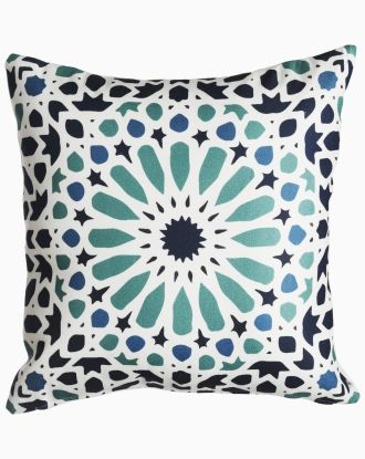 Buy Outdoor Throw Pillows Online Indoor Outdoor Pillows For Sale